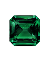 Png Emerald by Moonglowlilly