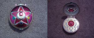 My SM Crystal Star Compact by Sweet-Blessings