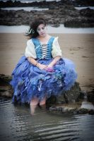 Lost Souls of the Sea by EmilyParrishCostume