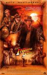 Young Indiana Jones by PaulShipper