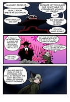 Excidium Chapter 5: Page 15 by HegedusRoberto