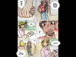 Mother's day- pg 1 by atem15