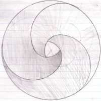 Impossible Penrose Circle by mr-a-anarchy