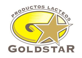Goldstar lacteos by Oz21