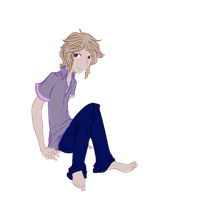 TWEWY: 'Wait a minute, it's all been done before' by PizzaPotatoNBacon