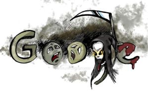 google by 852