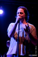 Duman - Concert 22 by stow