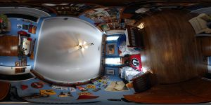my RoOm PaNoRaMa 4 by detihw