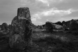 menhir 5 by joe279