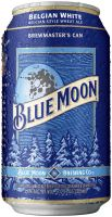Mare in the Blue Moon Can by gork105