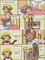 Found page 185 by toddlergirl