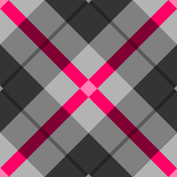 Tiling Background by Clayy-Bird