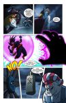 Issue25pg17 by polycomical