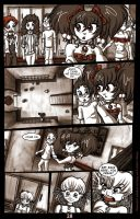 Annyseed - TBOA Page028 by MirrorwoodComics