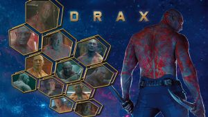 Drax Hex by Coley-sXe