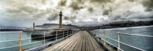 Whitby v5 by JWalkerimages
