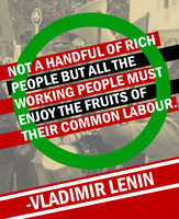 Our Common Labour by Party9999999