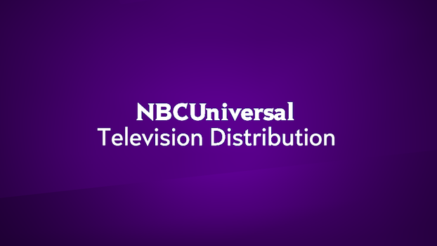 NBCUniversal Television Distribution (2011) Remake by RiaraSands