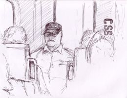 Random fuckers on the Bus 96 by Inaimathi
