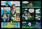 GoOC - Page 1-2 by TamarinFrog