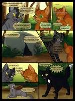 page 26W by Winggal