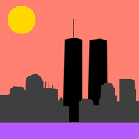 remember 9/11 by link6155