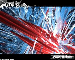 28.Limit Break by paradikal