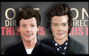 This Is Us Premiere by xLilacNiallDoex