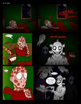 HH - Go To Sleep by HH-HorrorHigh