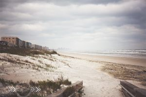 Daytona Beach Weekend by CandiceSmithPhoto