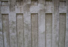 cement wall 2 by Alynaris-Stocks