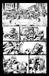 Army of Darkness Furious Road 5 Page 13 by kewber