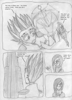 Beyond Boredom Page 22 by Wacka14