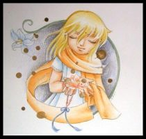--purity-- by lilie-morhiril