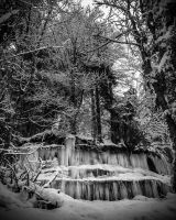 Icefall by Notandanavn