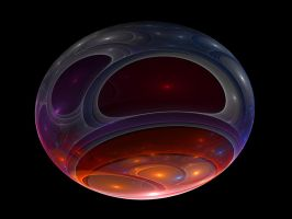 Apophysis Plastic 3D by Gibson125