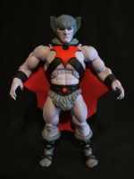 MOTUC custom Batros 2 by masterenglish
