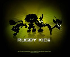 Home RugbyKids - websie by Diabloracing