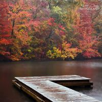 .:Autumn Serenity:. by RHCheng