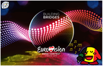 Eurovision Song Contest 2015 - In The Finals! by SpriteGirl