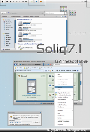 Soliq7_1_VS_for_WIN7_RTM_by_rheaoctober.png
