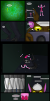 BR1P3 by IMONFIREGUYx