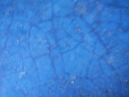 Texture 7 by Couch-and-Canvas