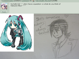 162 MIKU~ by Ask-Death-The-Kid