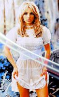 Britney Spears icon 5 by sexylove555