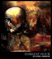 Darkest Hour 1 by parablev