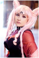 Wicked Lady by cats10