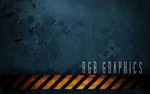 RGB Graphics Wallpaper Promo by KnightRanger