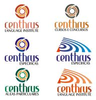 Centhrus by digitalgraphics