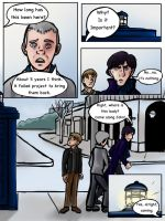 Wholock: after the flame page 21 by Owl-Publications